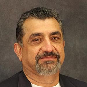 Dr. Neel G. Karnani, MD