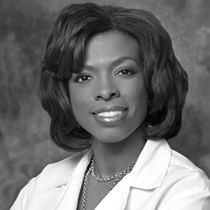 Dr. Lisa S. Thornton, MD