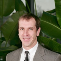 Dr. Zdravko Skrtic, MD - Ada, MI - Interventional Radiology & Diagnostic Radiology