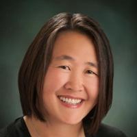 Dr. Susan T. Horvath, MD - Salt Lake City, UT - OBGYN (Obstetrics & Gynecology)