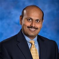 Dr. Arun Kolli, MD - Mesa, AZ - Cardiology (Cardiovascular Disease)
