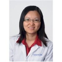 Dr. Lucia Nguyen, DPM - Wilkes Barre, PA - undefined