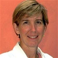 Dr. Emily Conant, MD - Philadelphia, PA - undefined