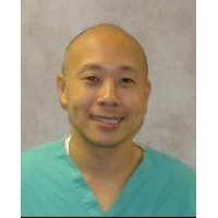 Dr. Truc Hoang, MD - Coral Gables, FL - undefined