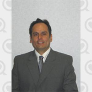 Dr. Carlos A. Medina, MD