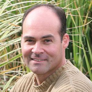Dr. Timothy A. Hansen, DDS