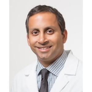 Nirav S. Dhruva, MD