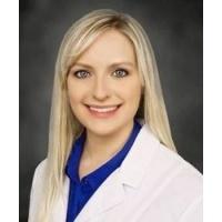 Dr. Rachel Todd, DDS - Mansfield, TX - undefined