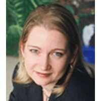 Dr. Sarah Cooley, MD - Minneapolis, MN - undefined
