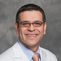 Dr. Girish Anand, MD - Atlanta, GA - undefined