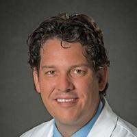 Dr. Jonathan Wilson, DO - Kansas City, MO - undefined