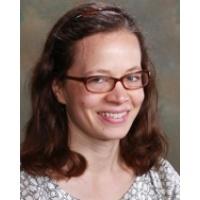 Dr. Erica Rupar, MD - Silver Spring, MD - undefined