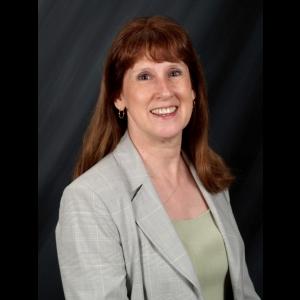 Pamela Barta , NASM Elite Trainer