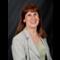 Pamela Barta , NASM Elite Trainer - Round Rock, TX - Fitness