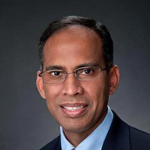 Dr. Khawaja Azimuddin, MD