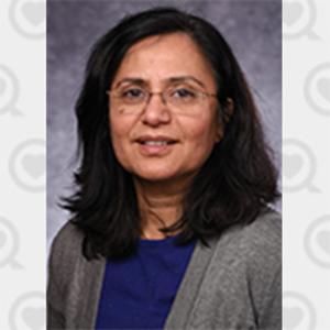 Dr. Devyani Gupta, MD