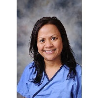 Dr. Cynthia Gonzales, MD - Dallas, TX - undefined