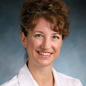 Dr. Jamie L. Sheridan, MD