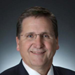Dr. Michael L. Jones, MD