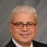 Dr. Ejaz Ghaffar, MD - Kissimmee, FL - undefined