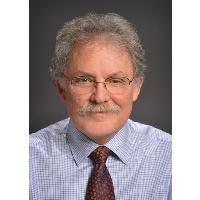 Dr. William Clarke, MD - Milwaukee, WI - undefined