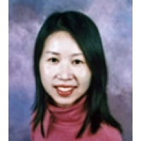 Dr. Elaine Wong, MD - Emeryville, CA - undefined