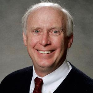 Dr. Crawford C. Smith, MD