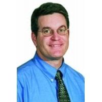 Dr. Robert MacDonald, DO - Barrington, IL - undefined