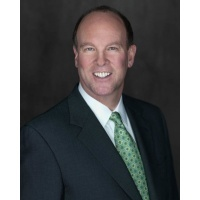 Dr. James Chappell, MD - Annapolis, MD - undefined
