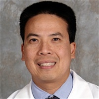 Dr. Michael Nguyen, MD - Manteca, CA - undefined