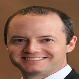 Dr. Brian S. Levitt, MD