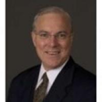 Dr. William Ziegler, DO - Eatontown, NJ - undefined