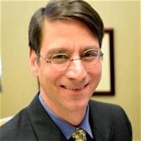 Dr. Matthew Karowe, MD - Boulder, CO - undefined