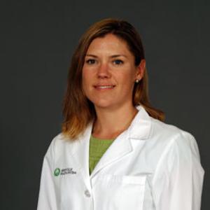 Natalie D. Miller, PA