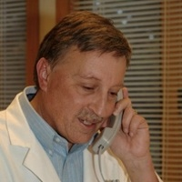 Dr. Michael Davis, MD - Albuquerque, NM - undefined