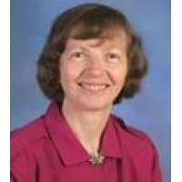 Dr. Colette Gordon, MD - Chicago, IL - undefined