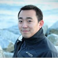 Dr. Li Feng Cao, DMD - Oak Harbor, WA - Pediatric Dentistry