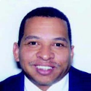 Dr. George S. Beveridge, MD - Fort Lauderdale, FL - Pediatrics