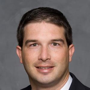 Dr. J C. Walker, MD