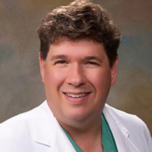 Dr. Brian K. Zebrowski, MD