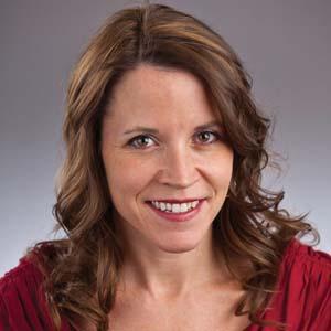 Sanna Gustafson