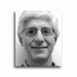 Dr. Vincent A. DiMaria, MD