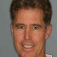 Dr. Jose Abadin, DDS - Coral Gables, FL - undefined