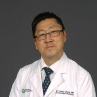 Dr. Ki Chung, MD - Spartanburg, SC - undefined