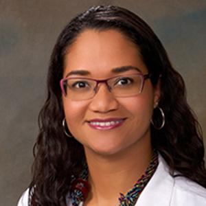 Dr. Sherley R. Valdez Arroyo, MD