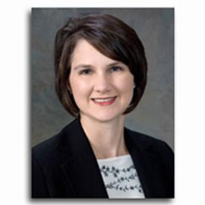 Dr. Heather R. Lehmann, MD