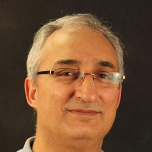 Dr. Johnny N. Jada, MD