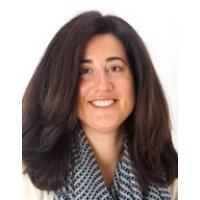 Dr. Karen Abrams, MD - Ardmore, PA - undefined