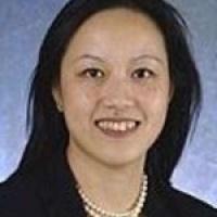 Dr. Juliet Lee, MD - Washington, DC - undefined