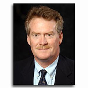 Dr. Steve G. Salyers, MD